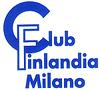 clubfinlandialogo